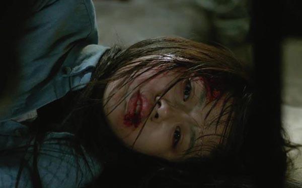 Lạm dụng trẻ vị thành niên - Đề tài nóng trong phim Hàn 11
