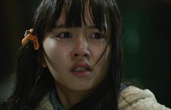 Lạm dụng trẻ vị thành niên - Đề tài nóng trong phim Hàn 10
