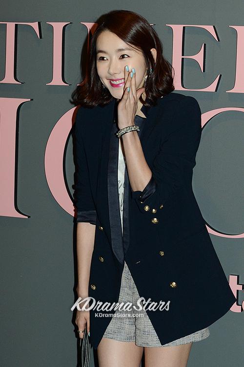 """Taecyeon (2PM) yêu phải sếp nữ có """"dị năng"""" 2"""