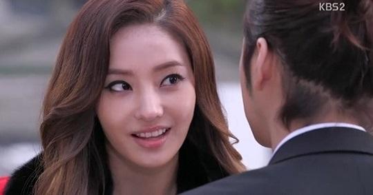 """""""Beautiful Man"""" Jang Geun Suk khóc vật vã vì mất mẹ 6"""