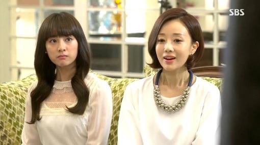 """Cách yêu """"bá đạo"""" của người thừa kế Kim Tan (Lee Min Ho) 19"""