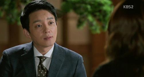 Da Jung (Yoona) nhận lời cầu hôn thứ thiệt 2