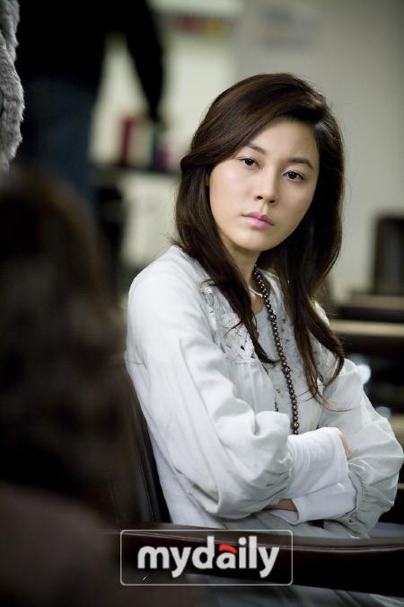 """Điểm mặt thành viên thuộc hội siêu sao """"siêu chảnh"""" trong phim Hàn 3"""
