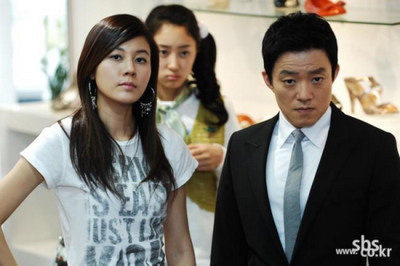 """Điểm mặt thành viên thuộc hội siêu sao """"siêu chảnh"""" trong phim Hàn 2"""