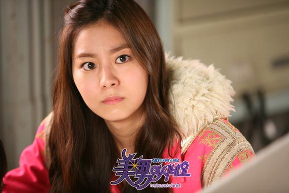 """Điểm mặt thành viên thuộc hội siêu sao """"siêu chảnh"""" trong phim Hàn 5"""