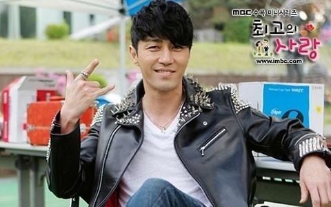 """Điểm mặt thành viên thuộc hội siêu sao """"siêu chảnh"""" trong phim Hàn 6"""