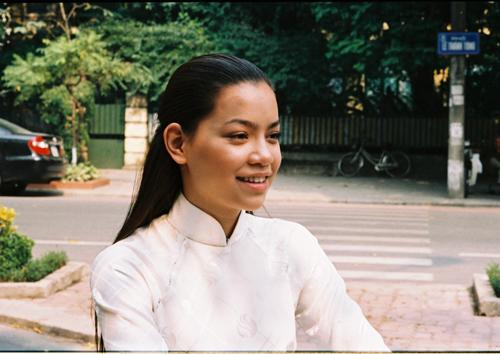 Bạn bè chia sẻ ảnh thẻ 15 năm trước của Hồ Ngọc Hà  8