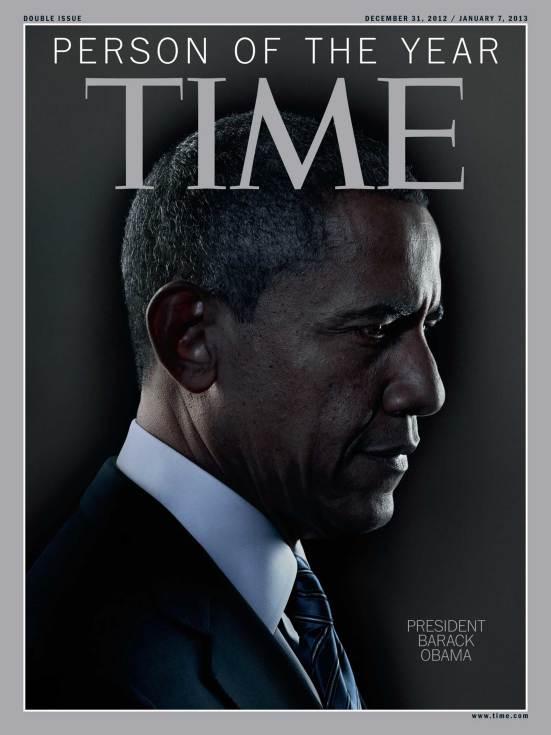 """Tạp chí Time bình chọn """"những người chiến đấu chống Ebola"""" là nhân vật của năm 2"""