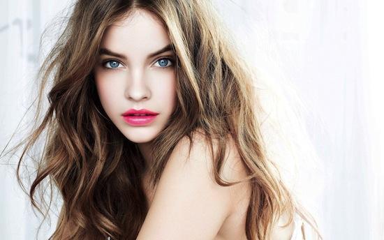 7 cách để có mái tóc óng ả từ những nguyên liệu sẵn có trong tủ lạnh 1