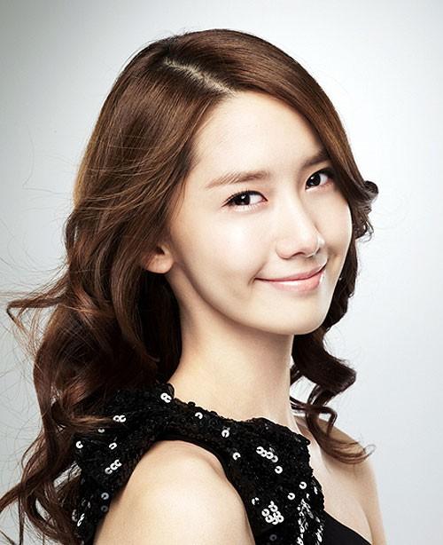 Top 5 idol nữ có đôi mắt đẹp nhất Hàn Quốc 4