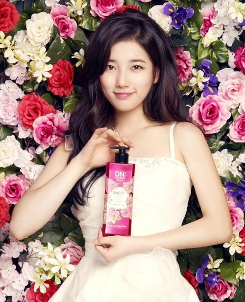 Top 5 idol nữ có đôi mắt đẹp nhất Hàn Quốc 1