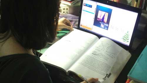 Cập nhật 5 cách học ngoại ngữ online hiệu quả cho giới trẻ 3