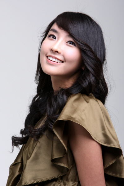 """Jung Yoo Mi làm """"Tiểu thư kênh kiệu"""" trong """"Mẹ ơi, cố lên!"""" 2"""