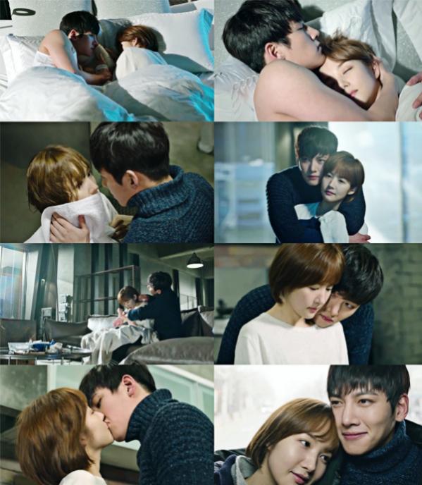Drama Hàn đáng theo dõi tháng 2 2