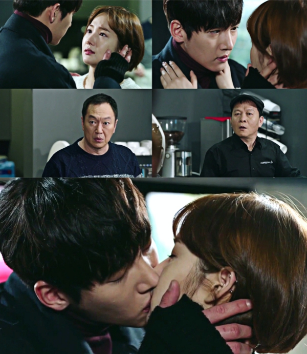 Drama Hàn đáng theo dõi tháng 2 3