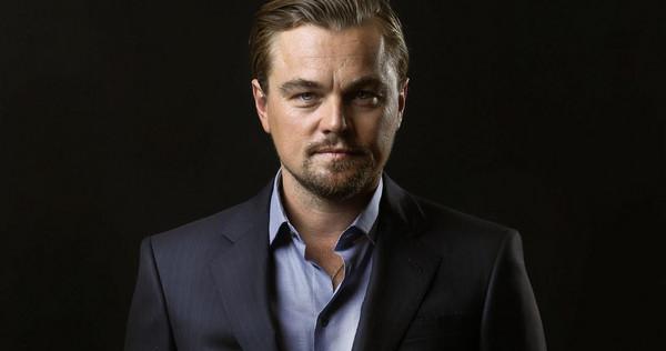 Leonardo DiCaprio sẽ trở thành ông chủ hãng Táo 4