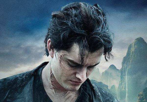 """10 bất ngờ chưa từng bật mí của """"Tiên Hắc Ám"""" Maleficent 7"""