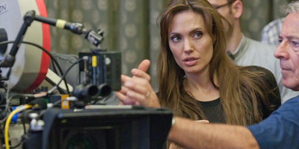 """Angelina Jolie úp mở dự tính trở lại với """"Maleficent 2"""" 3"""