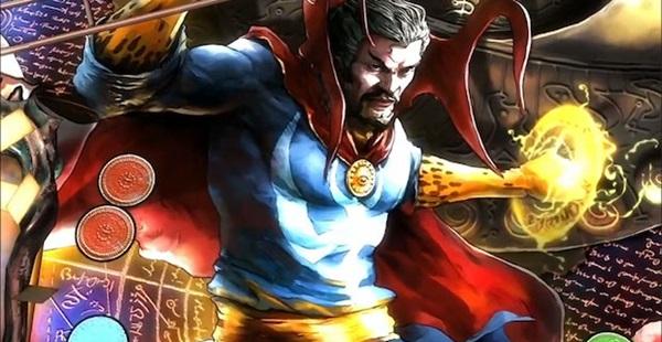 "10 bí mật thú vị của ""Captain America: The Winter Soldier"" 3"