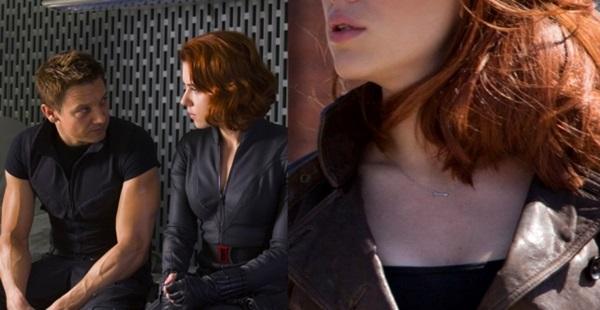 "10 bí mật thú vị của ""Captain America: The Winter Soldier"" 9"