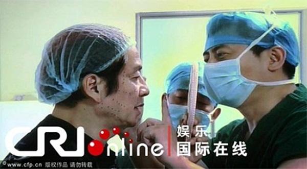 Ca sĩ gốc Việt đình đám Đài Loan qua đời vì bệnh máu trắng 6