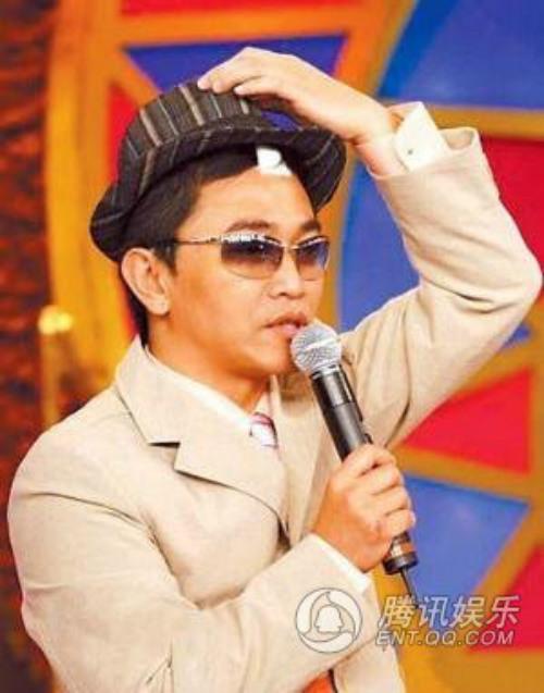 Khi nghệ sĩ châu Á dính tai tiếng vì đánh nhau 4