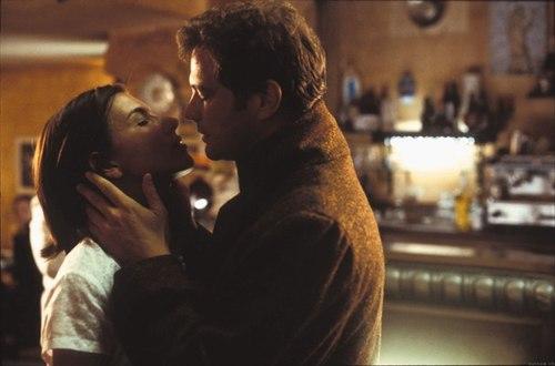 Những màn cầu hôn lãng mạn nhất trên màn ảnh 5