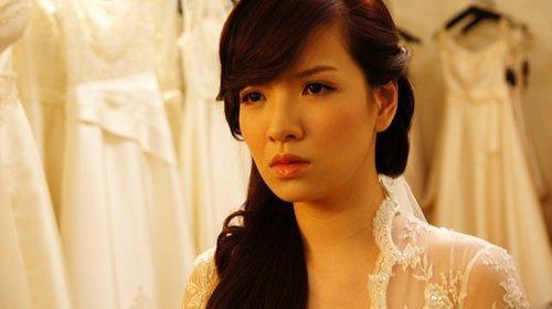 2013: Phim truyền hình Việt tiếp tục vùng lên 7