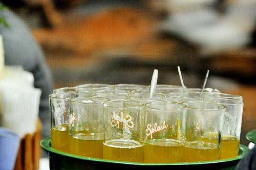 """10 thức quà nổi tiếng Hà Nội """"đọc tên món ăn ra ngay tên phố"""" 19"""
