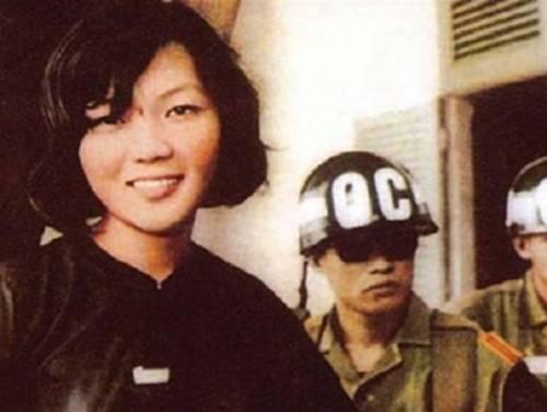 Người nổi tiếng nào đã từng học tại trường THPT Nguyễn Thị Minh Khai? 2