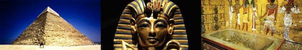 Nữ hoàng Cleopatra VII - vị Pharaoh cuối cùng của Ai Cập 10