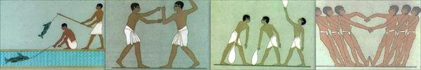 Huyền thoại về nữ Pharaoh vĩ đại nhất của Ai Cập cổ đại 9