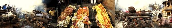 Tục lệ xua đuổi phụ nữ khi đến kỳ kinh nguyệt ở Nepal 13