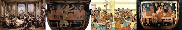 Đội quân đồng tính bất bại thời Hy Lạp cổ đại 12