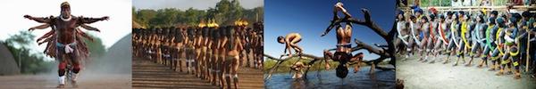 Tục lệ xua đuổi phụ nữ khi đến kỳ kinh nguyệt ở Nepal 12