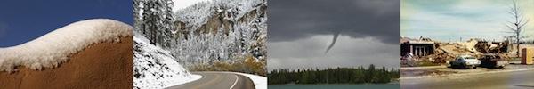 6 hiện tượng thiên nhiên tuyệt đẹp chỉ có vào mùa đông 16
