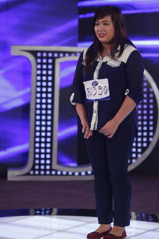 """""""Vietnam Idol"""" mùa thứ 6 chính thức khởi động 7"""