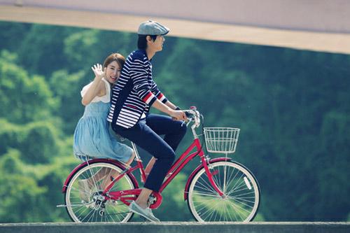 """4 hành động đơn giản giúp tình yêu """"đi đường dài"""" 2"""