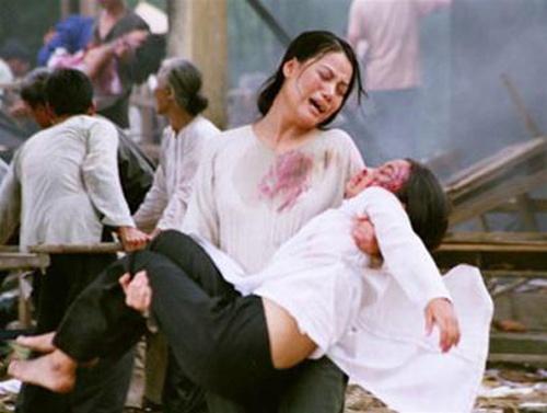 10 phim kinh điển của điện ảnh Việt Nam 5