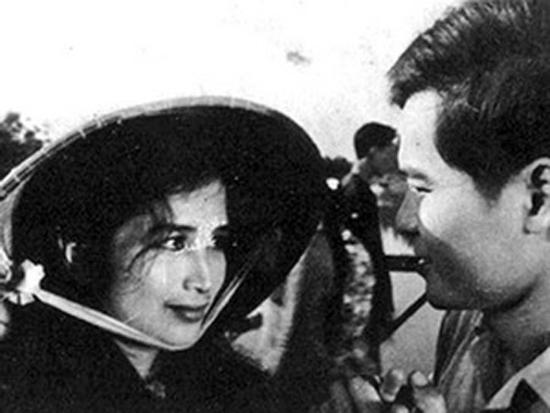 10 phim kinh điển của điện ảnh Việt Nam 2