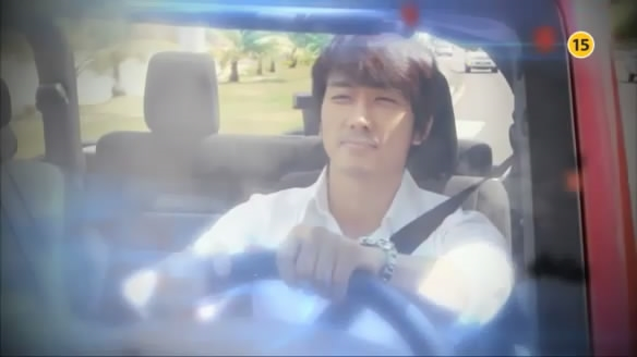 """Shin Se Kyung đồng ý """"yêu"""" Song Seung Hun vì tiền? 1"""