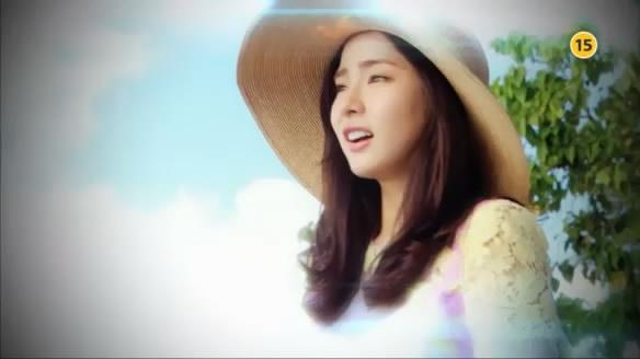 """Shin Se Kyung đồng ý """"yêu"""" Song Seung Hun vì tiền? 3"""