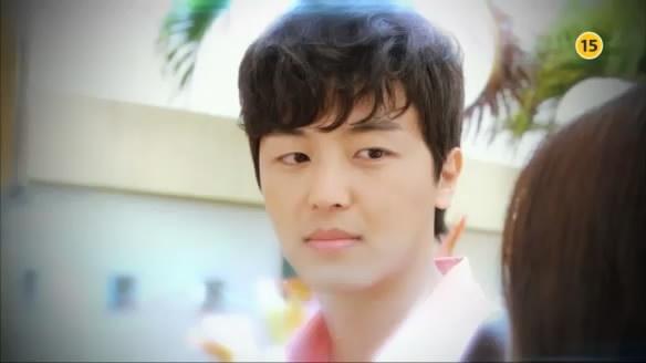 """Shin Se Kyung đồng ý """"yêu"""" Song Seung Hun vì tiền? 4"""