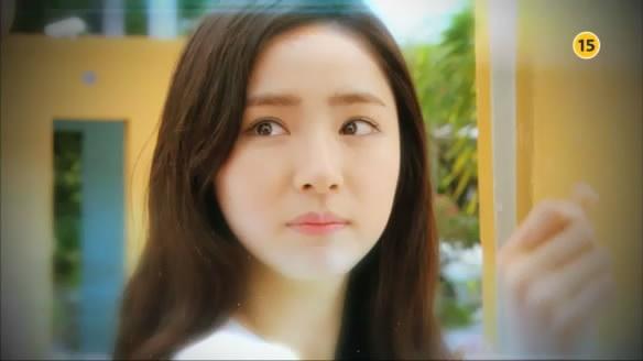 """Shin Se Kyung đồng ý """"yêu"""" Song Seung Hun vì tiền? 5"""