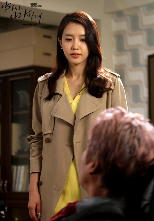 Song Seung Hun lo chăm sóc da để đi hẹn hò 4