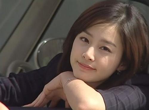 Kim Tae Hee: Ngôi sao bị người dân Triều Tiên ghét nhất 2