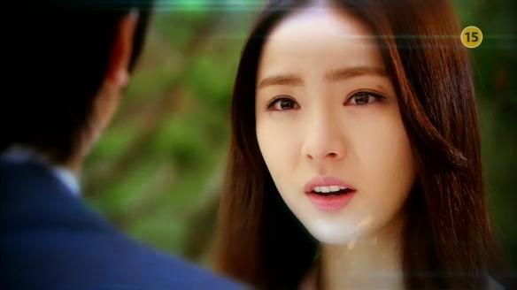 (Mi Do) Shin Se Kyung giở chứng đòi cưới 2