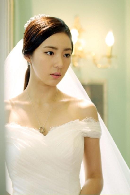 Tae Sang (Song Seung Hun) vẫn cưới bạn gái phản bội? 1