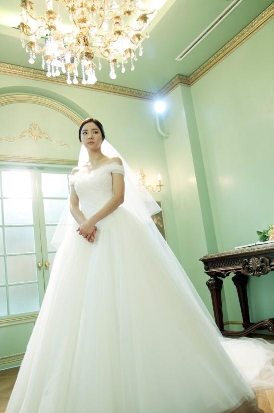 Tae Sang (Song Seung Hun) vẫn cưới bạn gái phản bội? 3