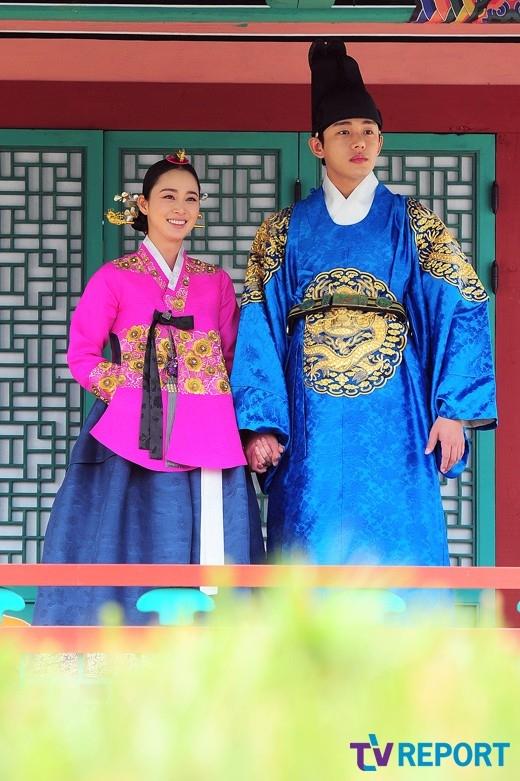"""Kim Tae Hee từng """"muốn chết vì tổn thương lòng tự trọng"""" 7"""